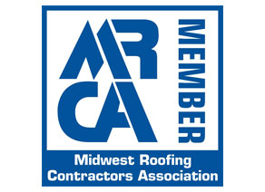 Superior Dbe. Afiliations  U003e Source. Rockford And Sycamore Midwest Roofing Supply